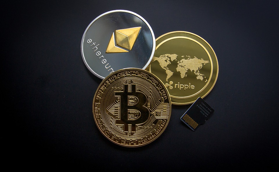 Why Is Cryptocurrency So Popular?