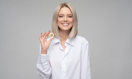 Best Crypto Lotteries to earn money