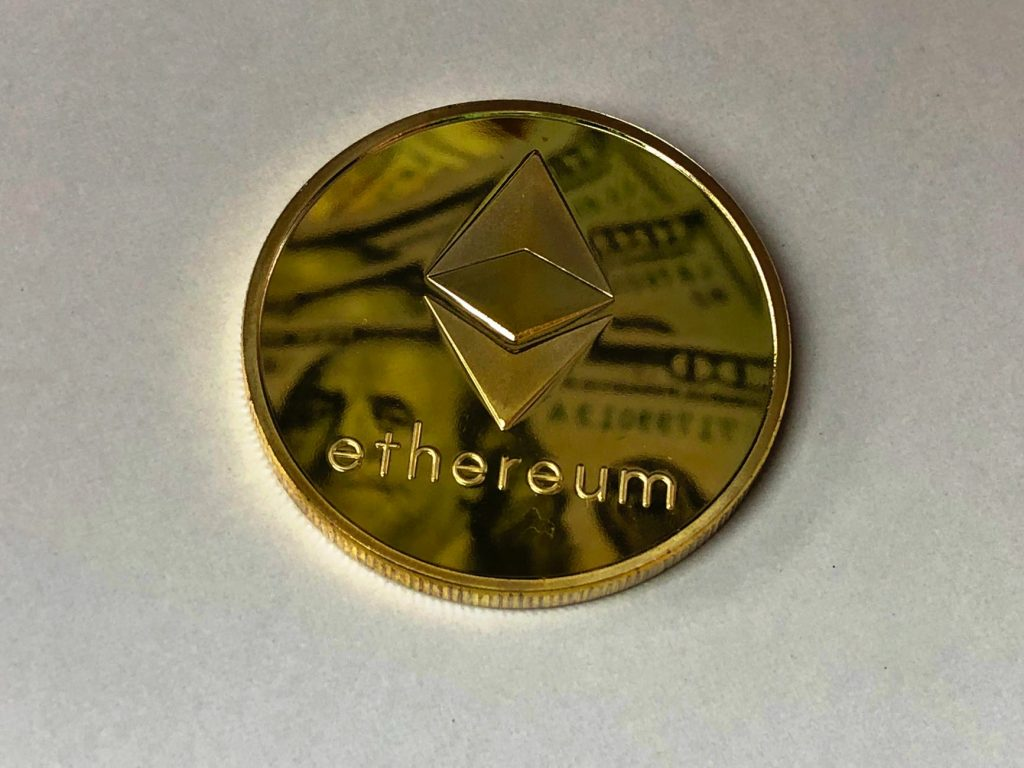 Where to get ethereum?