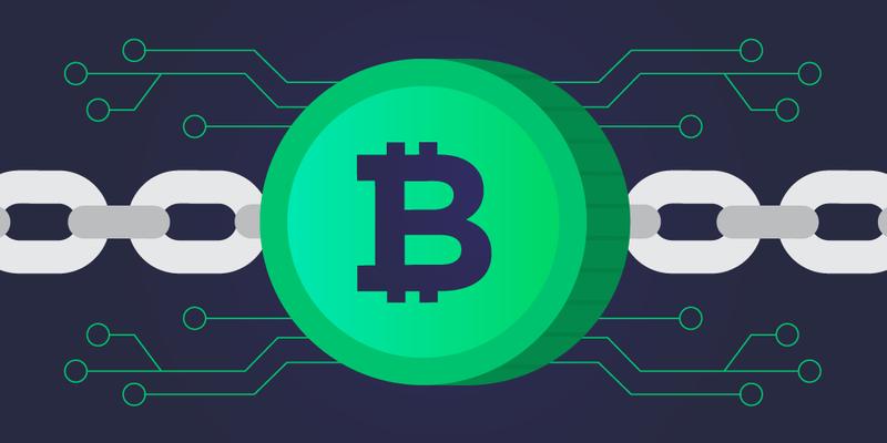 bitcoin-blockchain-fun-facts