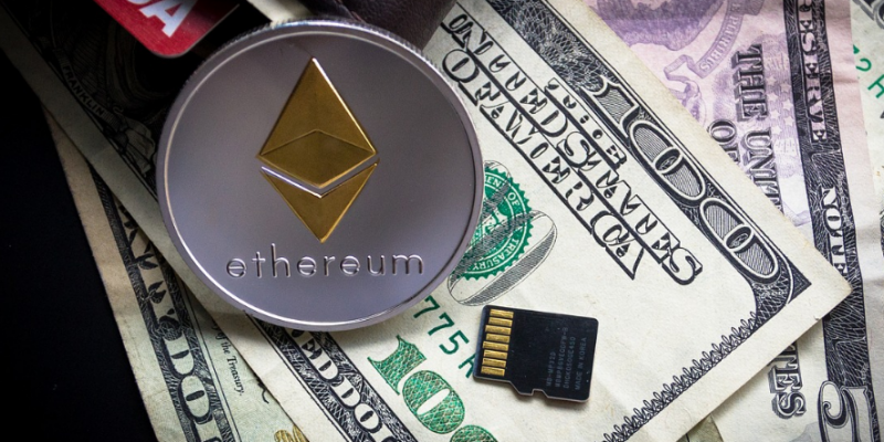 ethereum-cryptocurrency-facts