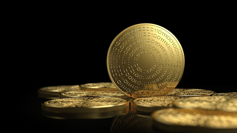facts-about-cryptocurrency-top-crypto-2021